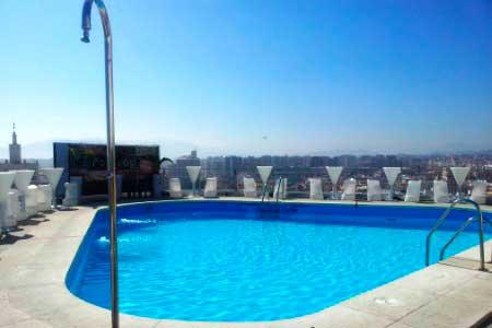 AC-Palacio-Hotel-Pool
