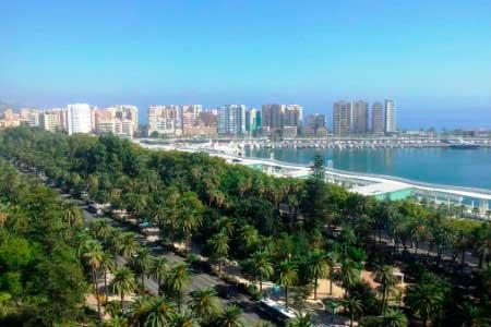 AC-Palacios-Hotel-View