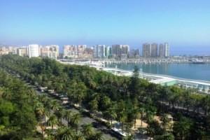 Tips til din ferie i Malaga