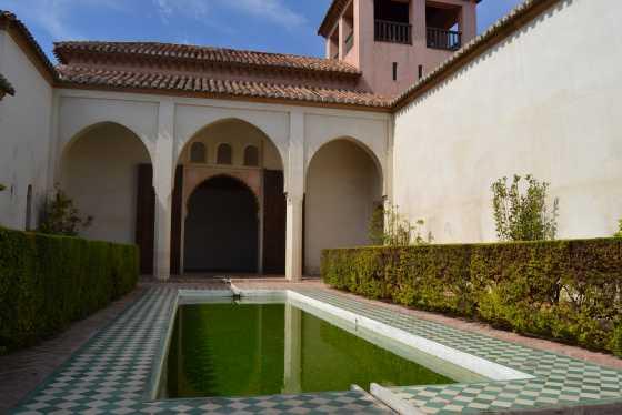 Alcazaba3