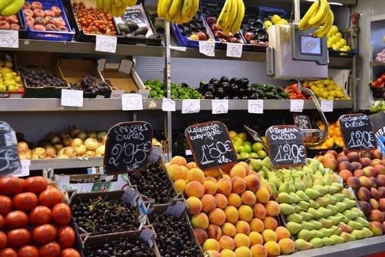 Mercado_central_atarazana2