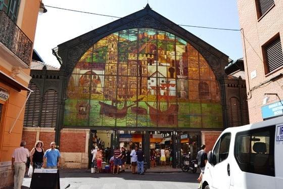 Mercado_central_atarazanas3