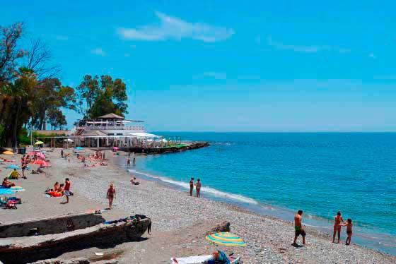 Banos-del-Carmen-Beach