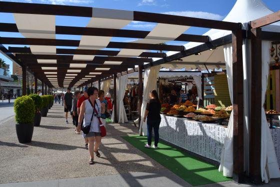 MuelleUno_market_5